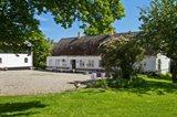 Vakantiehuis 75-5054 Stoense