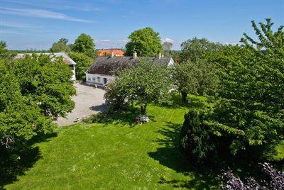 Ferienhaus, 75-5054