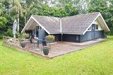 Vakantiehuis 75-5056 Stoense