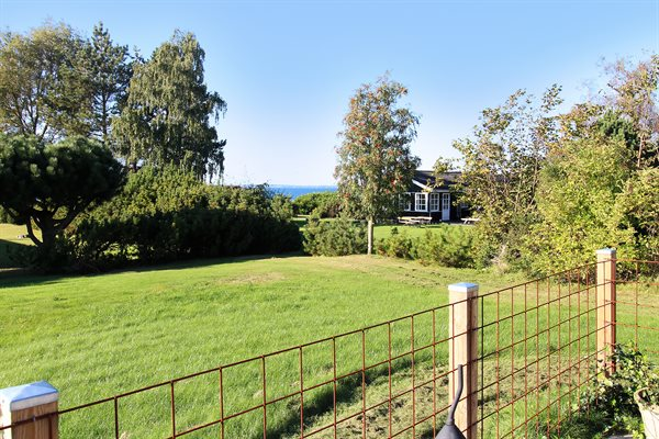 Sommerhus, 75-5057