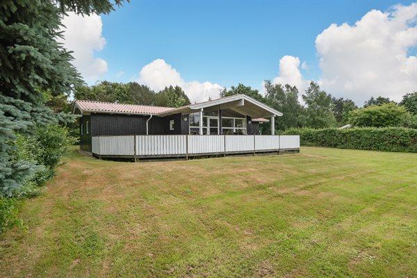Sommerhus, 75-5059