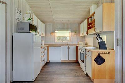 Ferienhaus, 75-5059