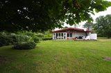 Stuga 75-5508 Hov, Langeland