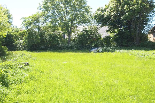 Sommerhus på landet, 76-0010