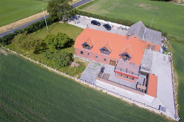 Sommerhus på landet 76-1011 Ærøskøbing, Ærø