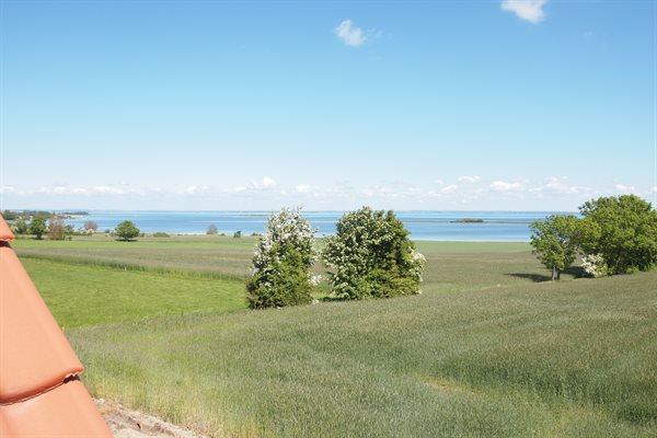 Sommerhus på landet, 76-1011