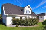 Stuga 80-0703 Langø