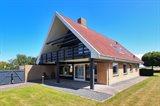 Ferienhaus 80-0705 Langø