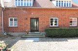 Ferienwohnung 80-0710 Langø