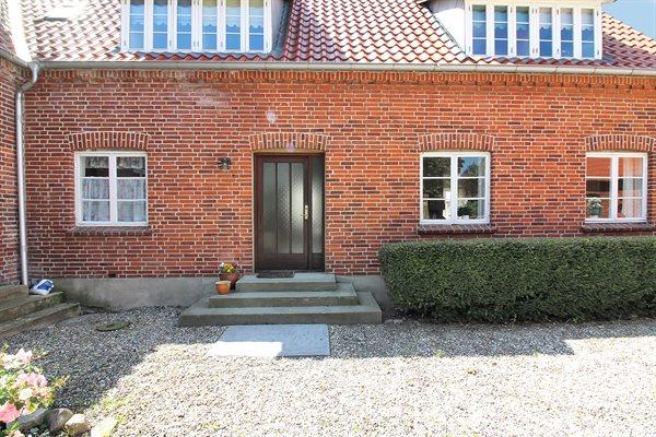 Ferienhaus 80-0710 - Dänemark