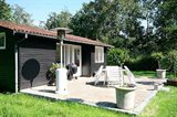 Holiday home 80-1030 Hummingen