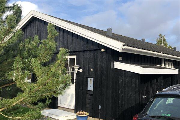 Ferienhaus 80-1033 - Dänemark