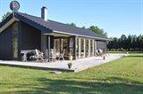 Ferienhaus 80-1040 Hummingen