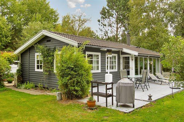 Ferienhaus 80-1043 - Dänemark