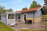 Ferienhaus 80-1045 Hummingen