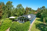 Holiday home 80-2025 Kramnitse