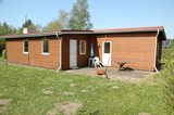 Holiday home 80-2039 Kramnitse
