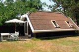 Ferienhaus 80-2047 Hyldtofte