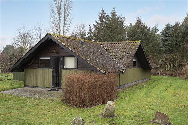 Ferienhaus 80-2081 - Dänemark