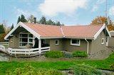 Stuga 80-5014 Nysted