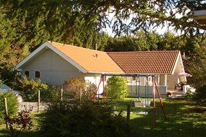 Vakantiehuis Lolland, Falster en Mön