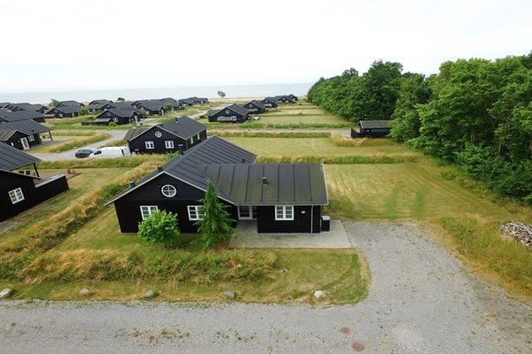 Ferienhaus 80-5027 - Dänemark