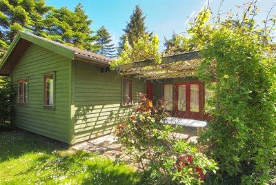 Sommerhus 80-7010 Askø
