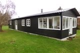 Holiday home 80-7012 Asko