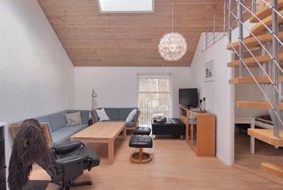 Sommerhus 80-7013 Askø