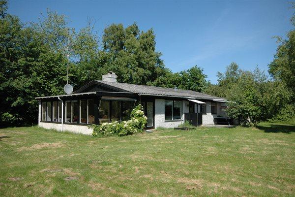 Ferienhaus 81-0096 - Dänemark