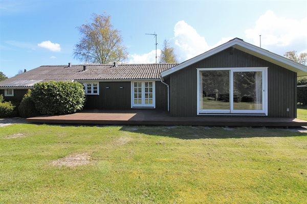 Ferienhaus 81-0157 - Dänemark