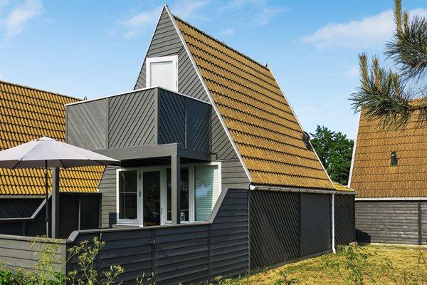 Ferienhaus 81-0529 - Dänemark