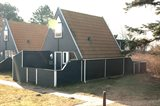 Holiday home in a holiday village 81-0530 Gedser