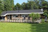 Ferienhaus 82-0001 Marielyst