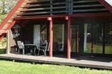 Stuga 82-0015 Marielyst