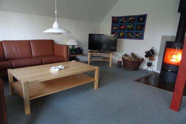 Ferienhaus, 82-0015