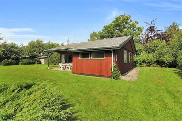 Ferienhaus 82-0046 - Dänemark