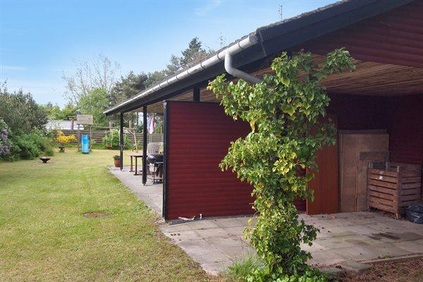 Ferienhaus, 82-0072