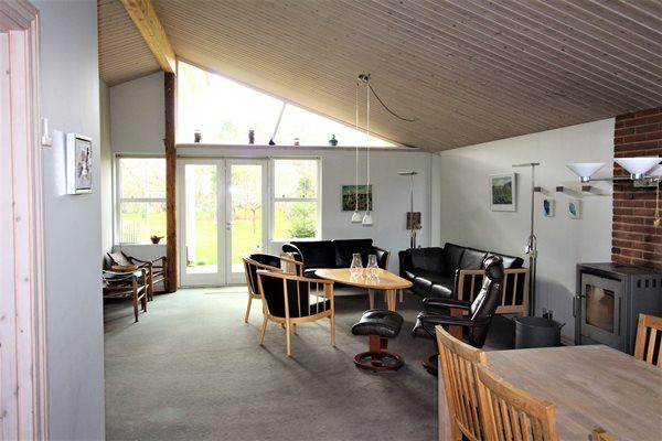 Ferienhaus, 82-0238