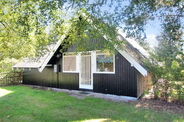 Ferienhaus, 82-0239