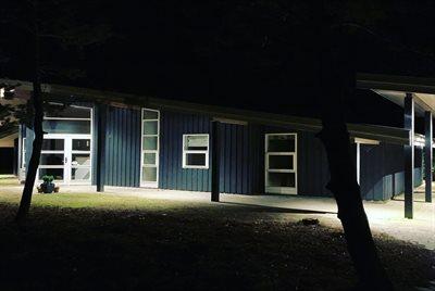 Gæstebog Sommerhus 82-0266 Marielyst