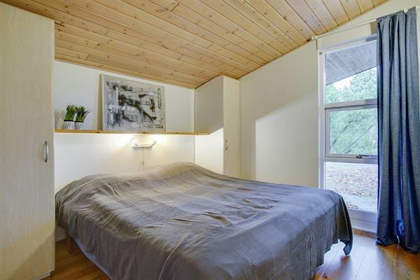 Ferienhaus, 82-0266
