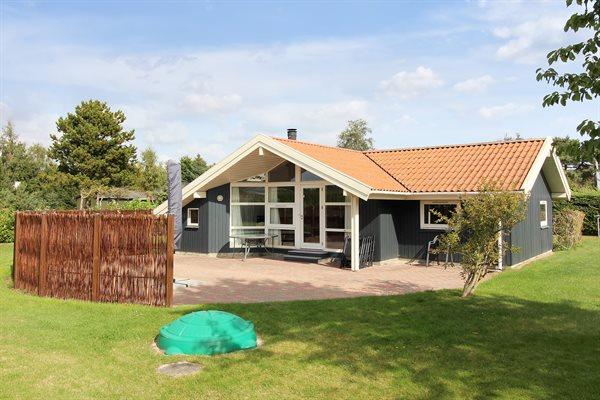 Ferienhaus 82-0268 - Dänemark