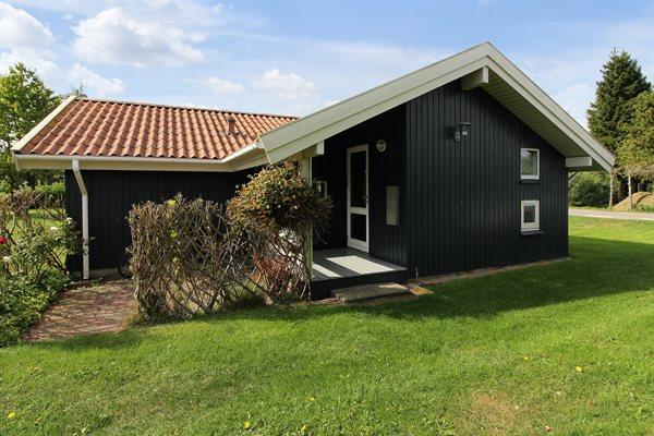 Ferienhaus, 82-0268