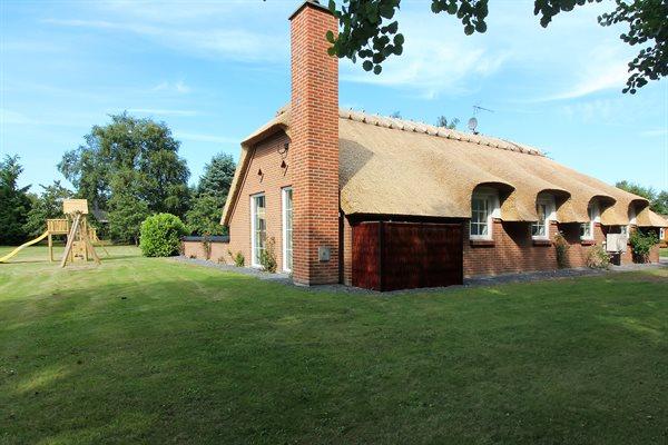 Ferienhaus, 82-0294