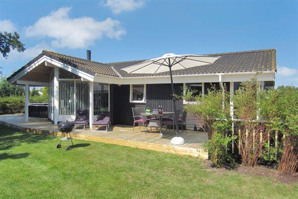 Ferienhaus, 82-0318