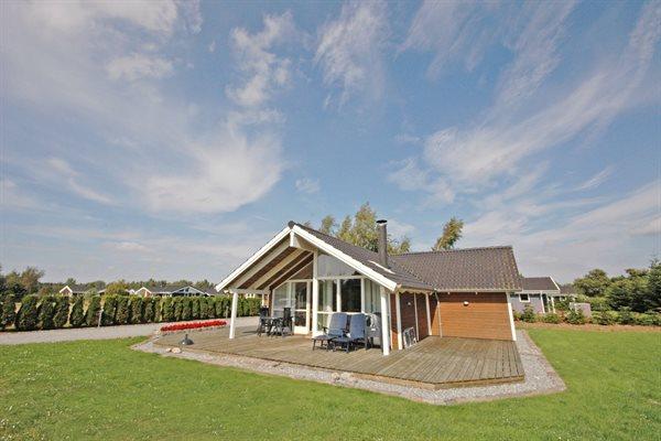 Ferienhaus 82-0335 - Dänemark