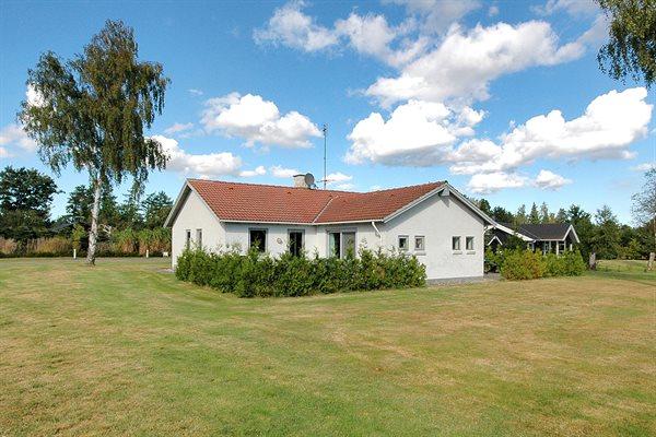 Ferienhaus 82-0388 - Dänemark