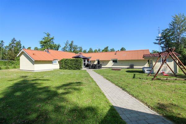 Ferienhaus, 82-0399