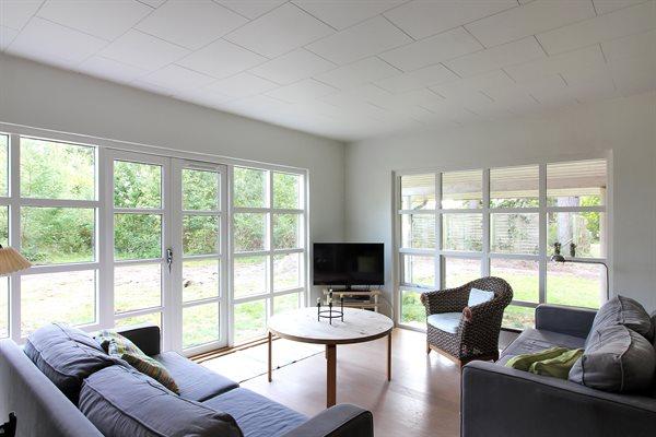 Ferienhaus, 82-0404
